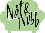 Nål & Nubb